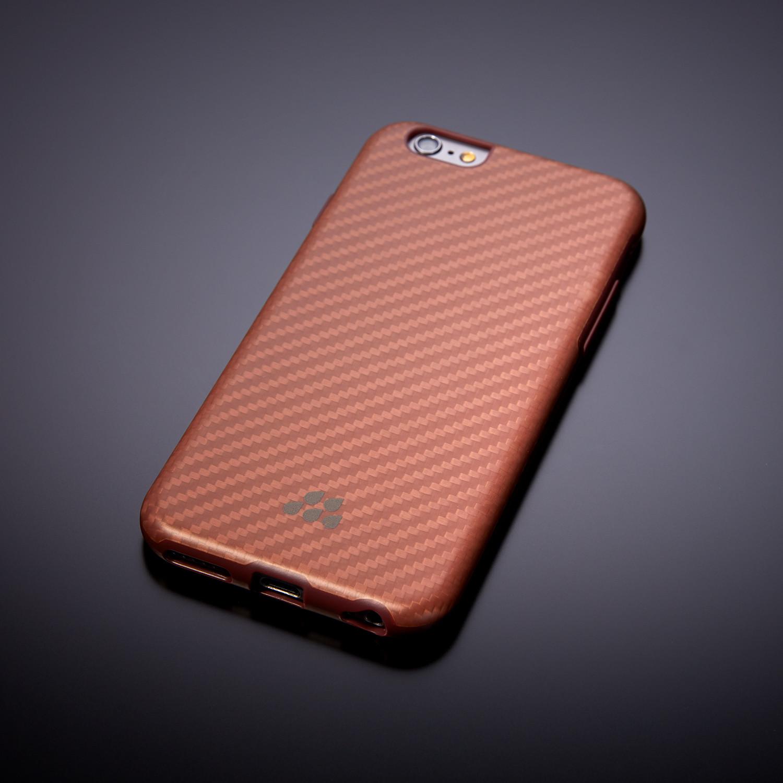 newest 00fea b0c85 Evutec // Karbon SI Series // Kalantar (iPhone 6/6s) - Evutec ...