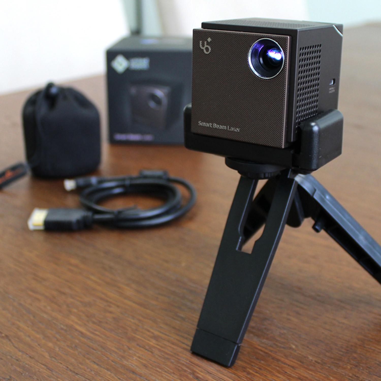 Uo Smart Beam Laser Accessory Set Uo Smart Beam