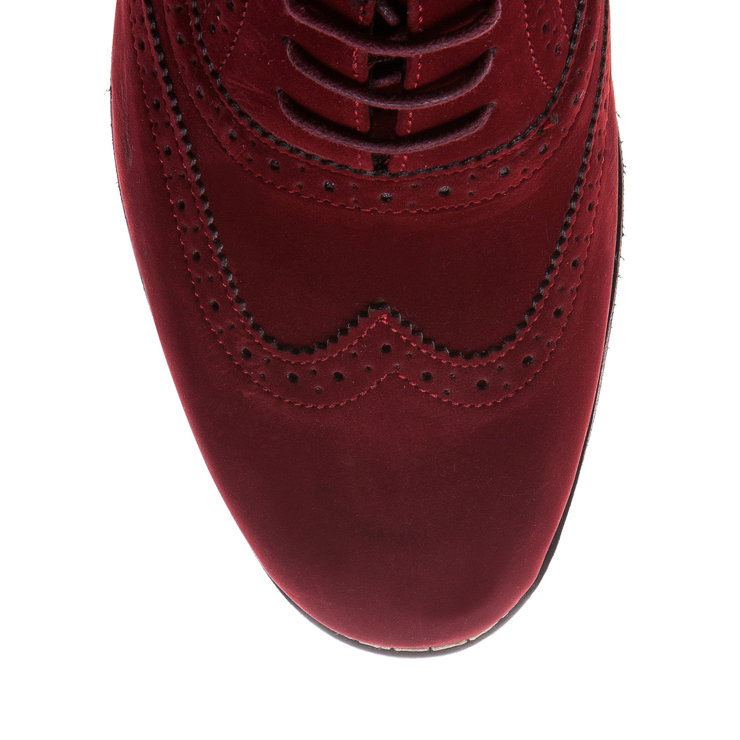 Suede leather oxford bordeaux euro 40 jag club for Discotheque a bordeaux