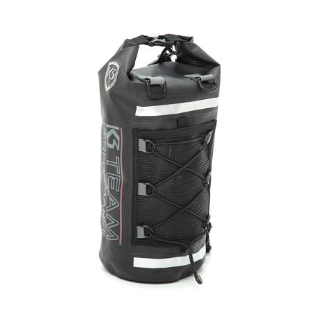 Pro-Tech Waterproof Backpack // 20 Liter (White)
