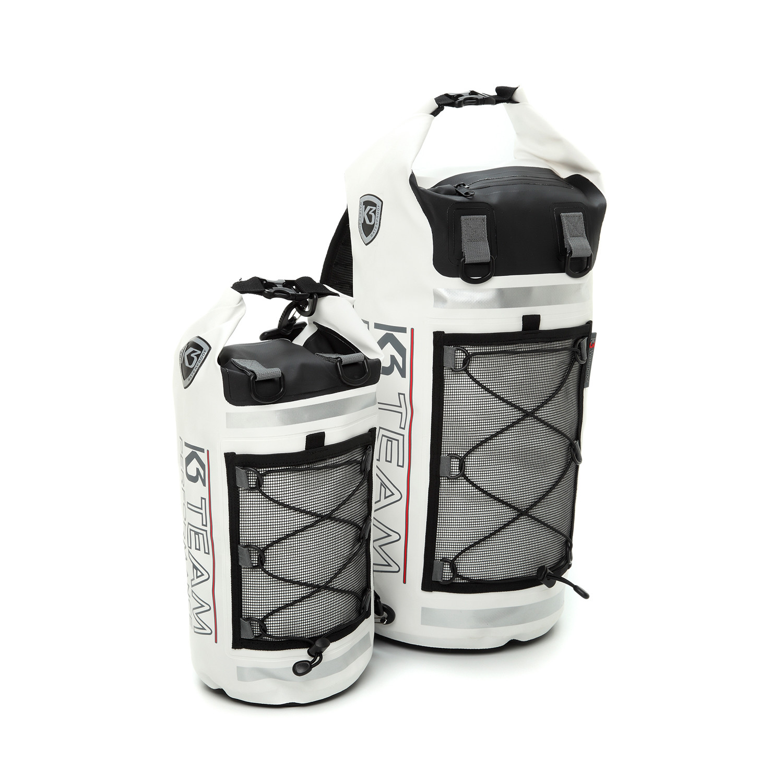 Pro Tech Dry Bag 10 Liter Black