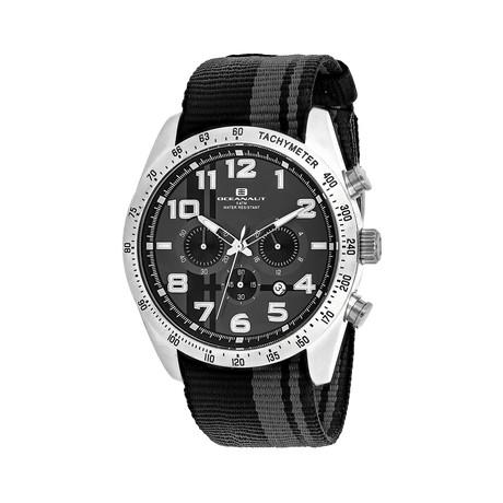 Oceanaut Milano Chronograph Quartz // OC3520