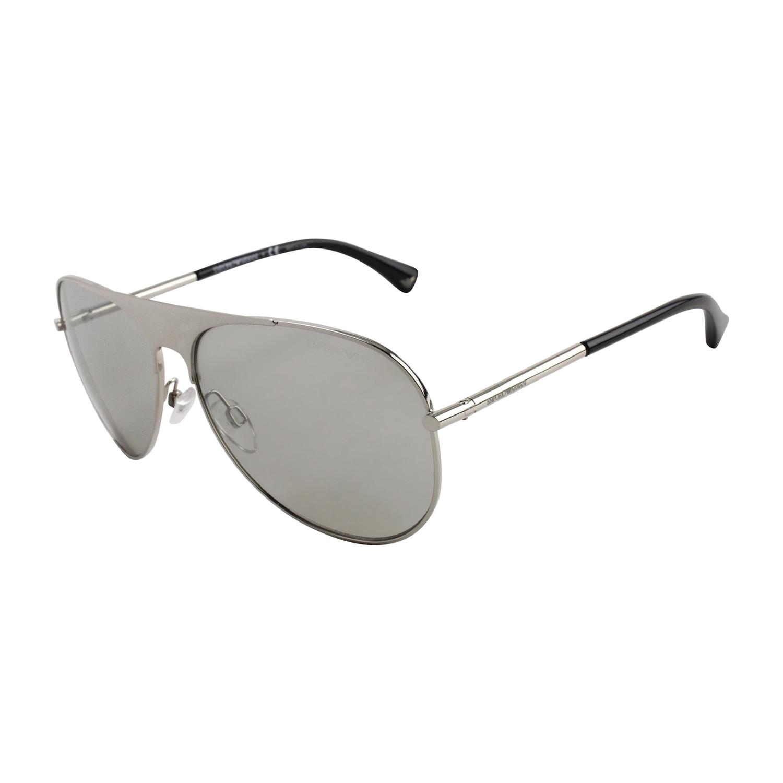 427e9e93a88a E5def729896e4e5782847be916f064d6 medium. Emporio Armani Sunglasses ...