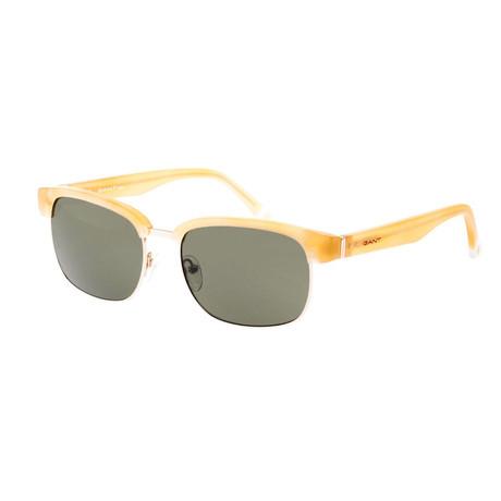 2208d7aac1 Gant Eyewear - Summer Sunglasses - Touch of Modern