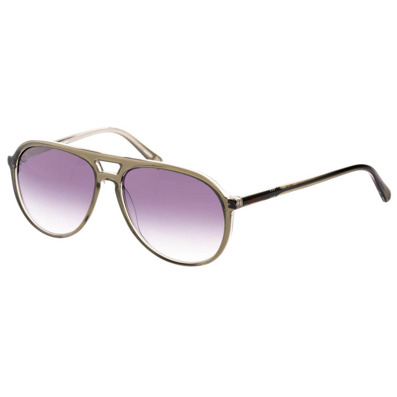 a1ecadfba04 Fred sunglasses heather brown gant eyewear touch of modern jpg 1500x1500 Gant  glasses for women