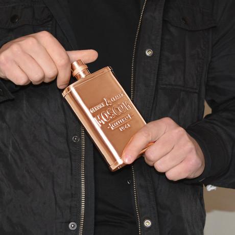 The Original Flask