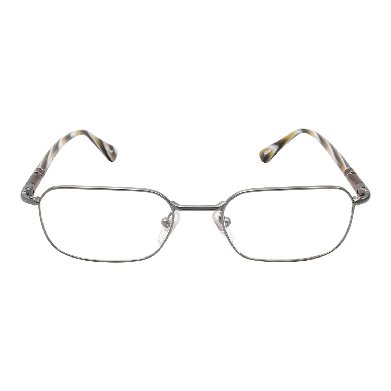 1e16c23f7c4 Designer Optical - Legendary Eyewear - Touch of Modern