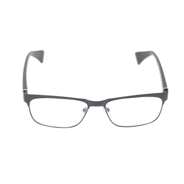 49a3750921 Prada Glasses    VPR61P    55mm Black Frame - Designer Optical ...