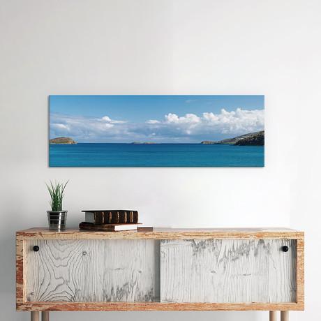 Seascape, U.S. Virgin Islands