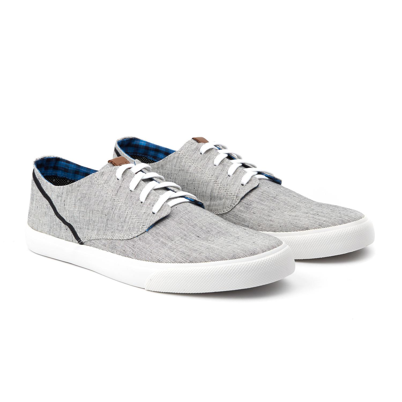 Ben Sherman Shoes Sales