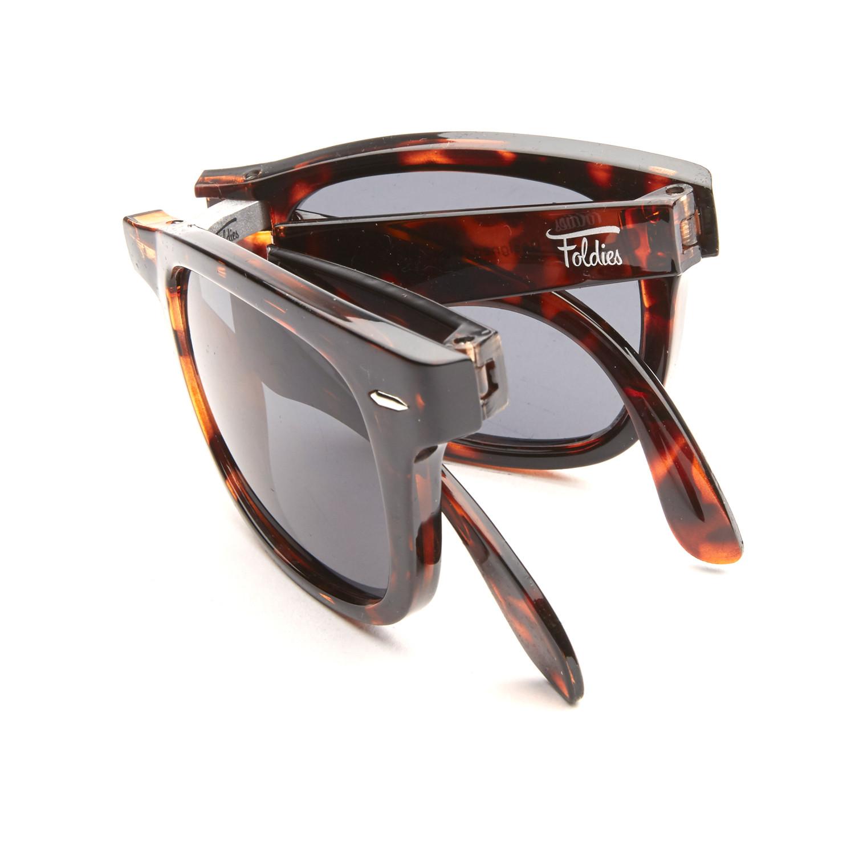0da0334585608 Oculos De Sol Oakley Pit Boss Preço « One More Soul