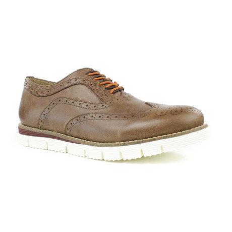 Joy Oxford // Tan (US: 7)