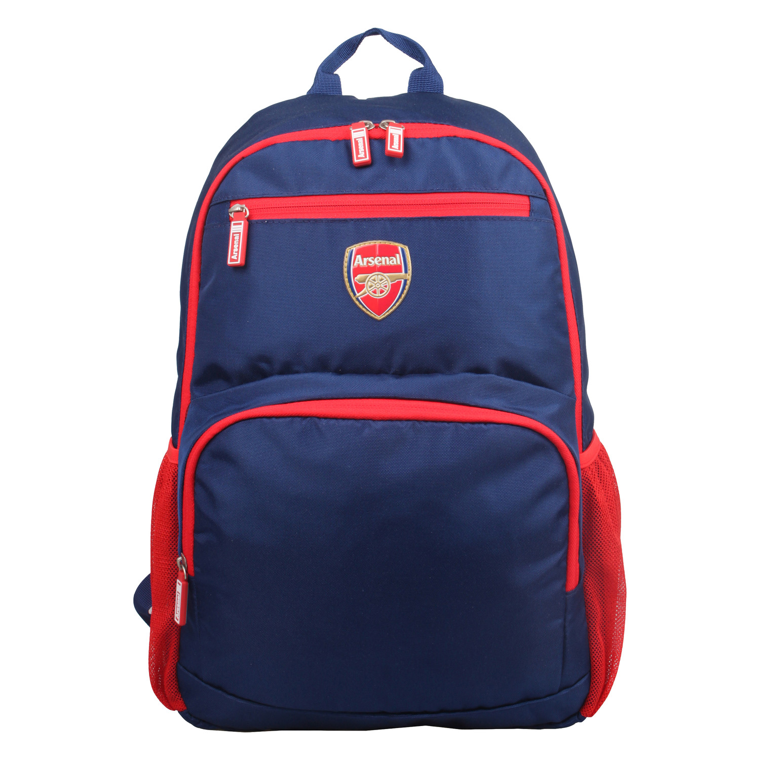 Arsenal F.C. Team Backpack
