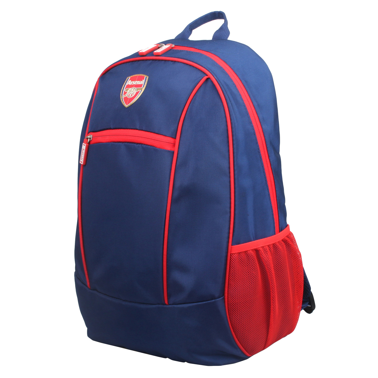 Arsenal F.C. Active Backpack