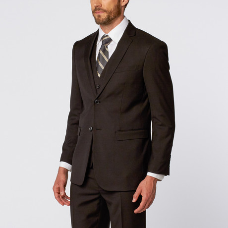 16 reviews of Karako Suits of Manhattan