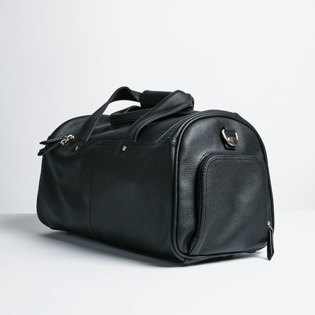 Lightweight Travel Duffel Bag