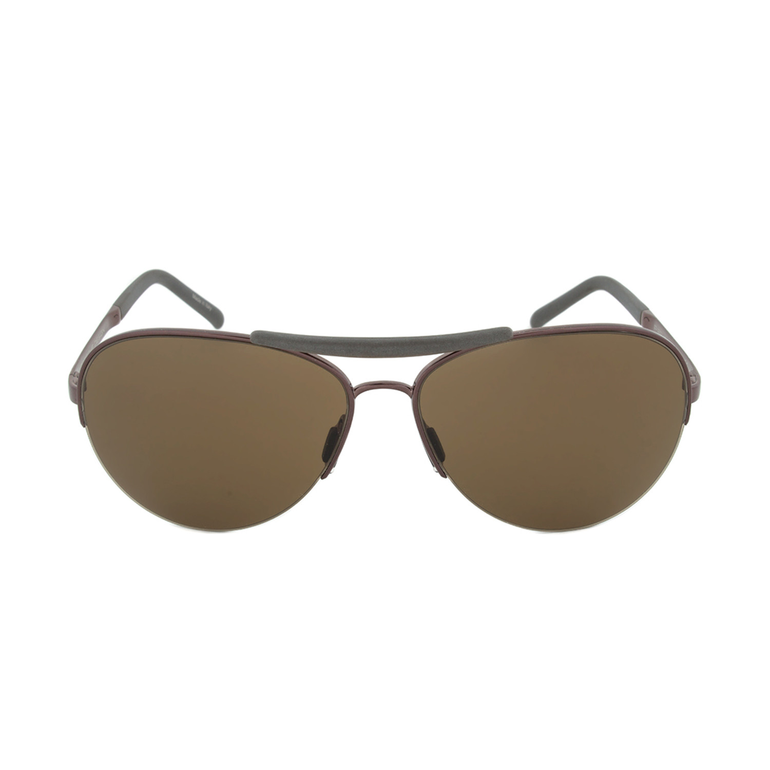 Porsche Aviator Sunglasses Price Gallo