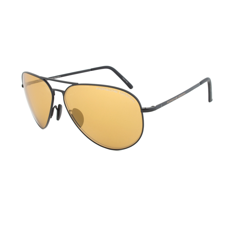 Aviator Porsche Design Sunglasses Price Louisiana Bucket Brigade