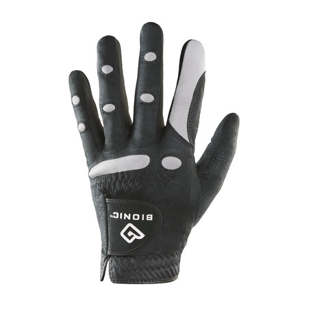 AquaGrip Glove