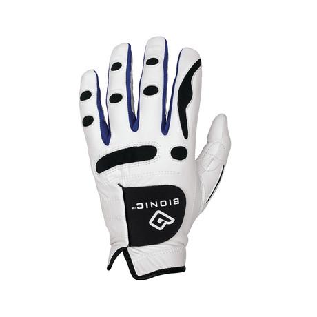 Performance Grip Golf Glove
