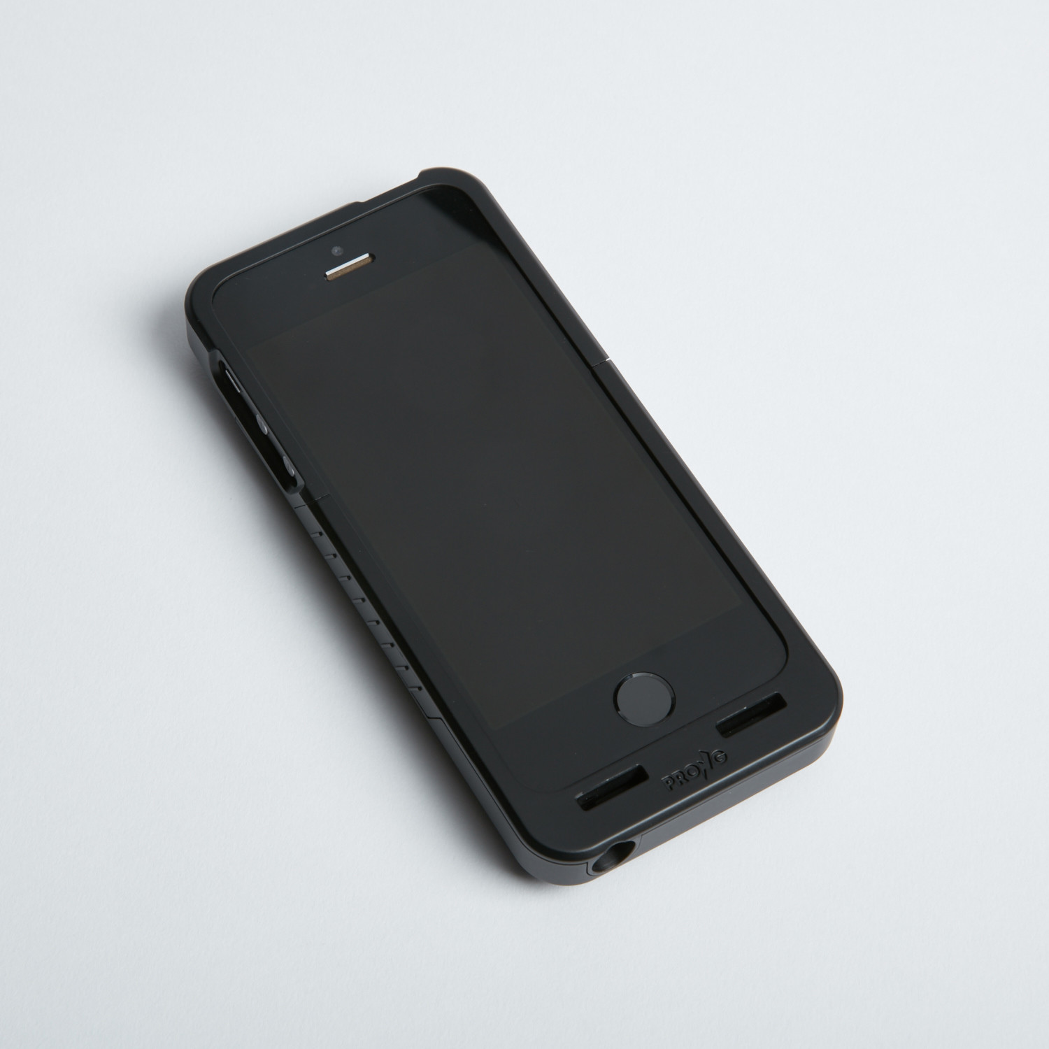 iphone 5s for sale pocketplug iphone 5 5s black prong touch of modern 14798
