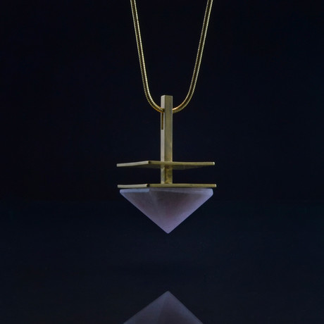 Love Connection Necklace