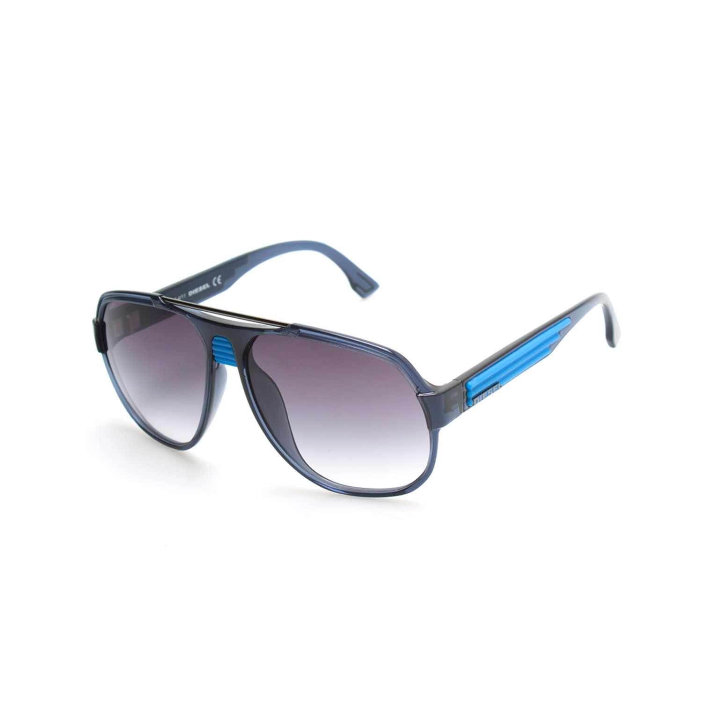 China 10 Sunglasses, China 10 Sunglasses ... - Alibaba