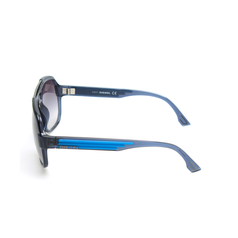 Amazon.com: ben franklin sunglasses