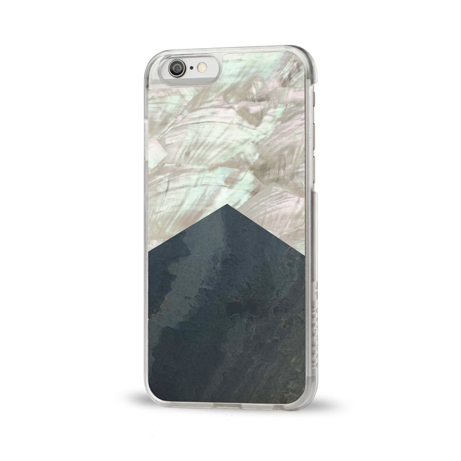 shell case for iphone 6
