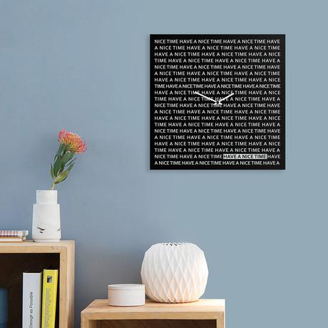 NiceTime Clock