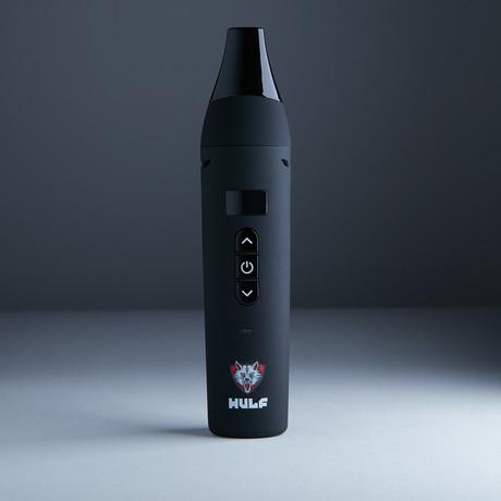 Wulf LX Vaporizer