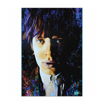 Mick Jagger Poetic Secrets (Acrylic // Glossy Finish)