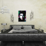 Elvis Presley Electric Ambition (Acrylic // Glossy Finish)