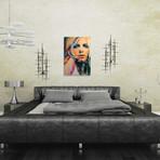 Britney Spears Snow Blind (Acrylic // Glossy Finish)
