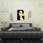 Amy Winehouse A School of Thought (Acrylic // Glossy Finish)