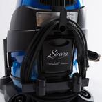 Sirena Vacuum Bundle