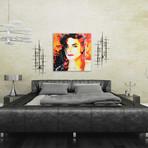Michael Jackson (Acrylic // Glossy Finish)