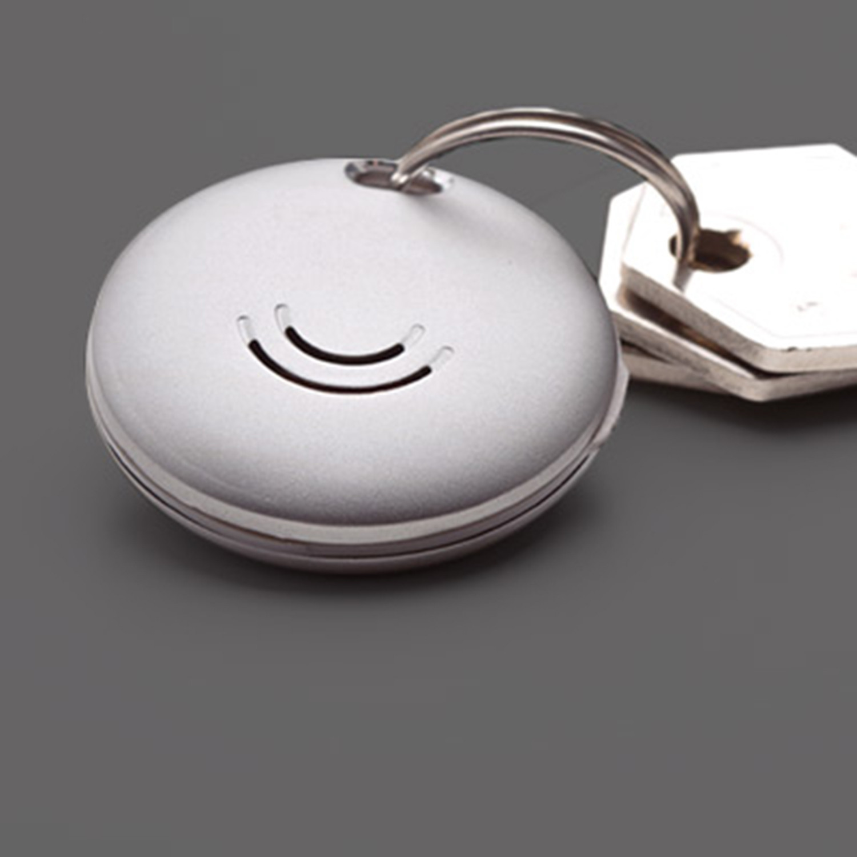 Orbit Tracker Silver HButler Touch Of Modern - Orbit tracker