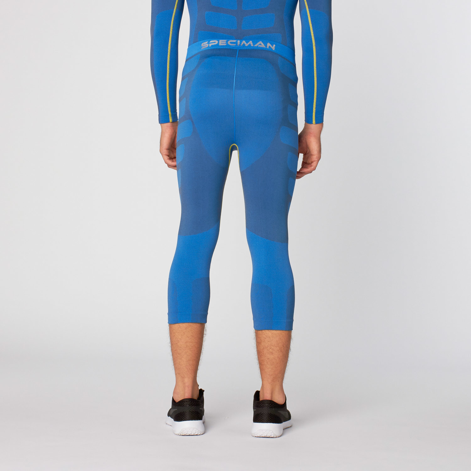 Shop the largest selection of Surf & Swim Leggings at the web's most popular swim shop. Free Shipping on $49+. Low Price Guarantee. + Brands. 24/7 Customer Service.