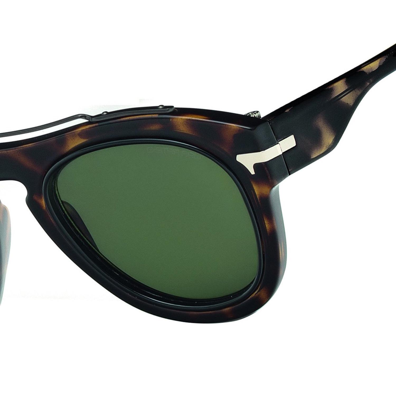 950a288c03b G-Star Sunglasses    Venice    Havana - Designer Sunglasses - Touch ...