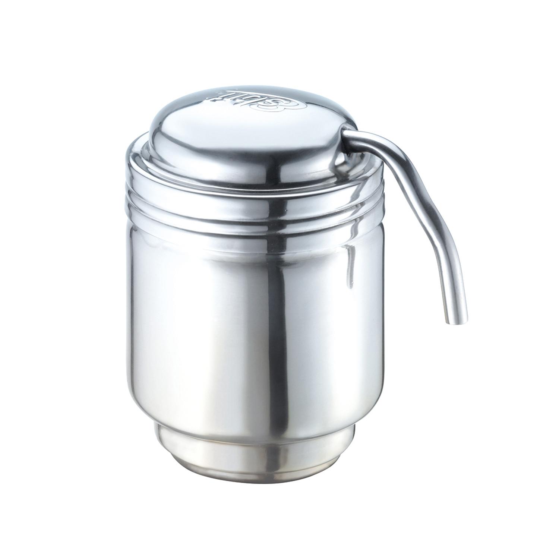 Touch Of Modern Espresso Maker ~ Coffee maker esbit touch of modern