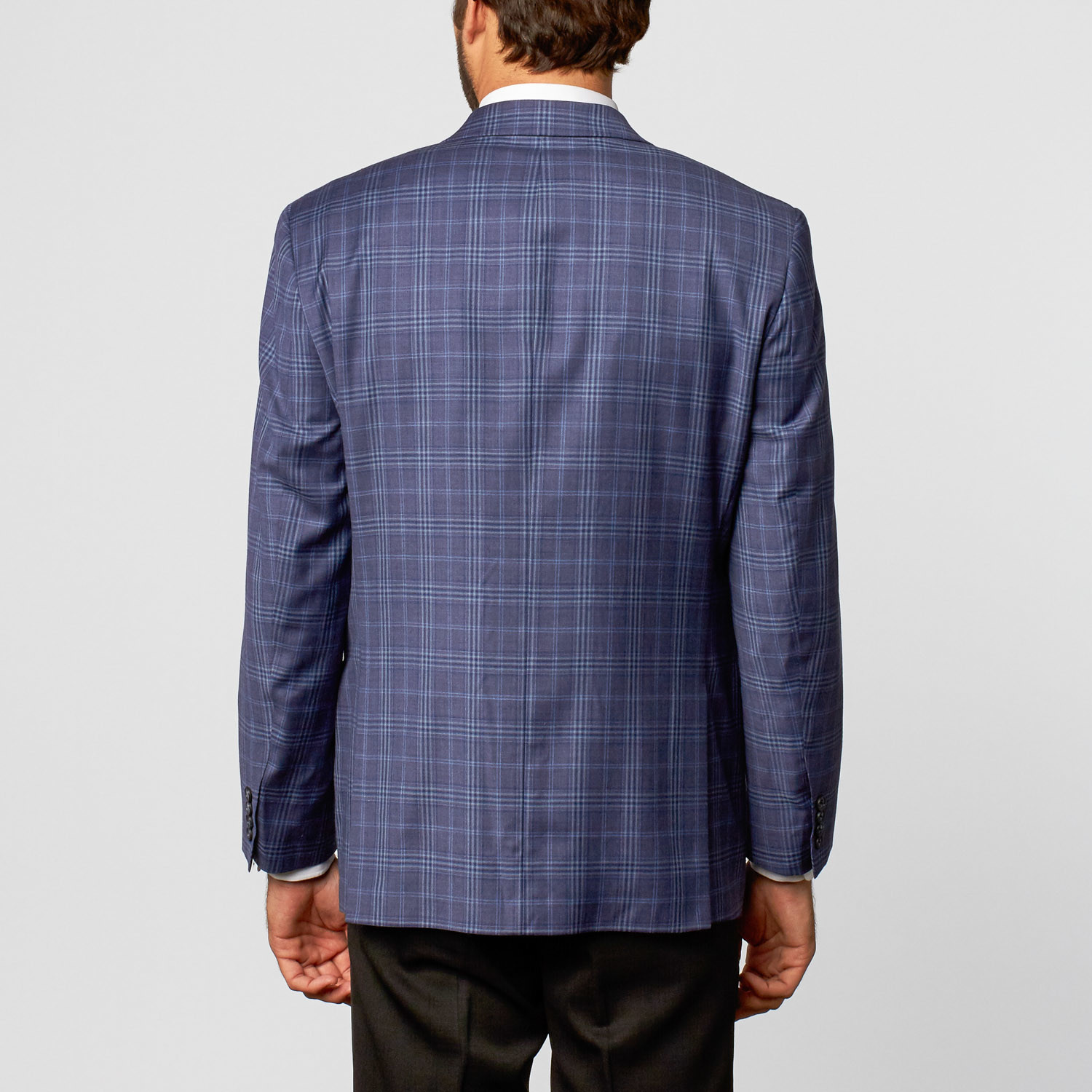 Blazers & Sport Coats. Coats & Jackets. Suits & Suit Separates. Vests. Filter; Sort By. All Items () Free Pickup; Sort by. 7 colors. Lauren Ralph Lauren Men's Classic-Fit Ultraflex Corduroy Sport Coat Lauren Ralph Lauren Men's Slim-Fit Ultraflex Stretch Light Blue Tic Suit Jacket.