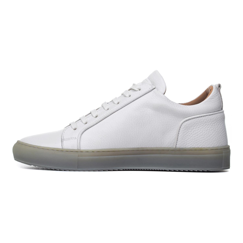 AMALFI - Sneaker low - white gyYXG0z
