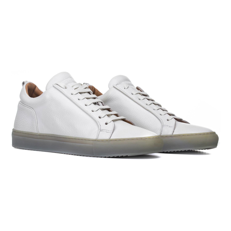 FOOTWEAR - Low-tops & sneakers Ylati G6Jp2qdTM