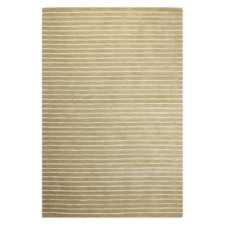 Linear // Sand