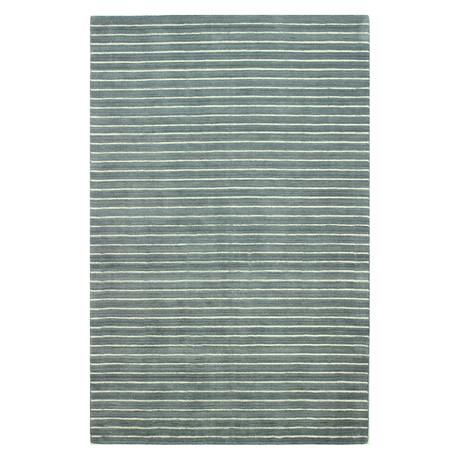Linear // Grey