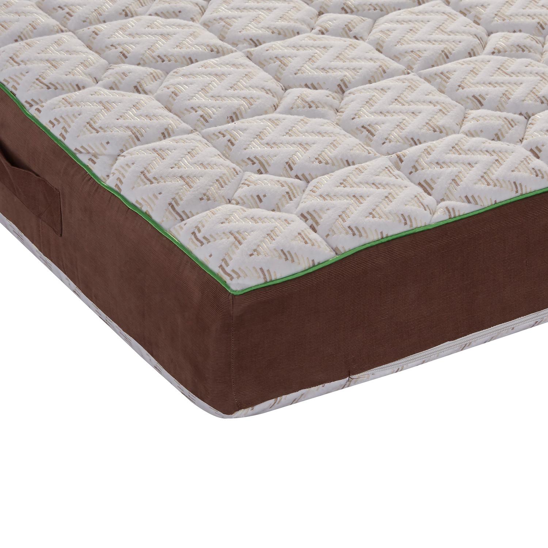 Tatame Bed Twin Xl Sleep Yoga Touch Of Modern