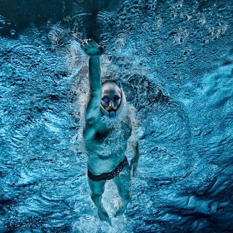 Snorkel 2.0 // Wave Edition