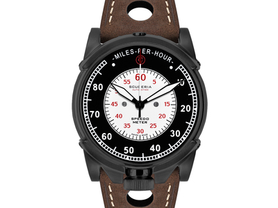 Photo of CT Scuderia Italian Motorsport Watches CT Scuderia Dashboard Automatic // CS10213 by Touch Of Modern
