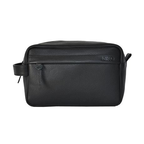 Travel Kit // Black